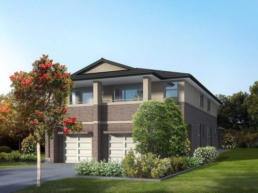best home builder sydney 510x382 - Projects