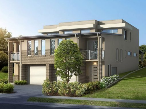 built homes construction 510x382 - Projects