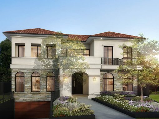 sydney builders new home construction 510x382 - Projects
