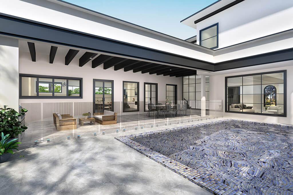 best home construction sydney - Home